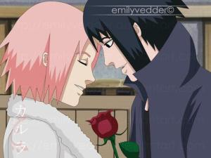 SasuSaku-movie6