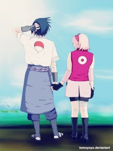 Sasuke_Sakura_Hold_U_Tight