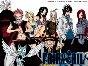animeyiz-fairy-tail