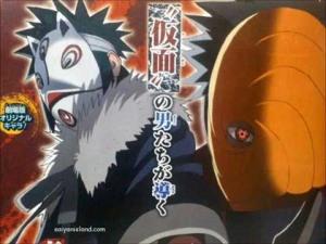 em0wMjdpUXFkbGsx_o_masked-man-face-revealed---naruto-road-to-ninja