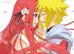 MinaKushi-LOVE