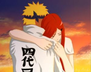 minato_and_kushina_by_ourownsweetyaoiplace-d5eh8o6