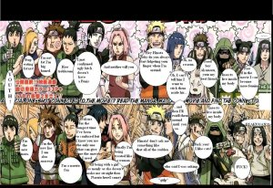 naruto_road_to_ninja_parody_by_jack916-d57uqab