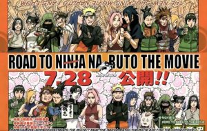 Road-to-Ninja-color-spread-naruto