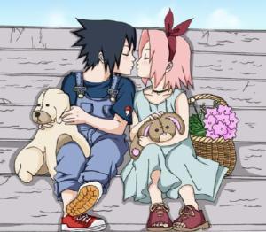 sasuke-sakura-kissu-kissu