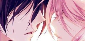 Sasuke-sakura-raven-n-pink