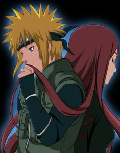 wpid-minato_and_kushina_by_gold_mk-d5b0l18.png