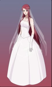 wpid-naruto_bride___kushina_by_whitegamma-d49bqu5.png