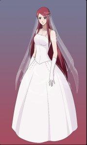 wpid-naruto_bride___kushina_by_whitegamma-d49bqu5.png