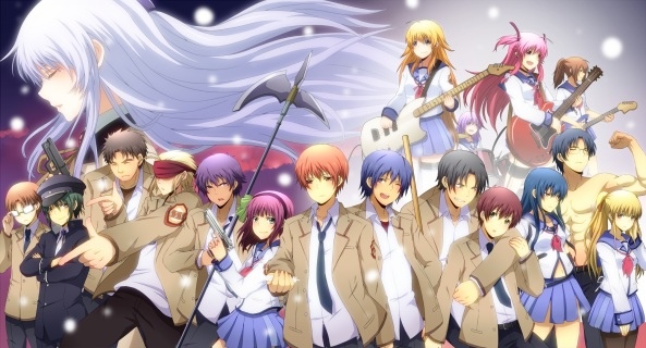 Angel-Beats-angel-beats-33121741-1999-1079