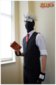 kakashi___formal_attire_by_asche_cloudbreaker-d5xx5lq