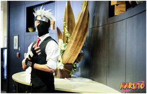 kakashi_s_lookin__spiffy_by_asche_cloudbreaker-d5xx1qu