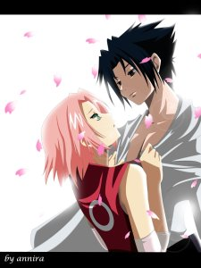 sasuke_and_sakura_by_annria2002