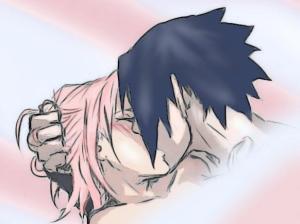 sasuke_sakura___taking_you_by_supremedarkqueen-d5axi0n