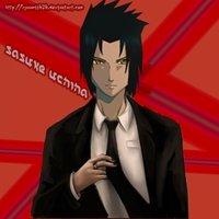 sasuke_tuxedo_by_ryuumii424-d34pbjw