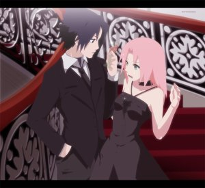 SasuSaku-is-Love-sasusaku-33426109-900-827