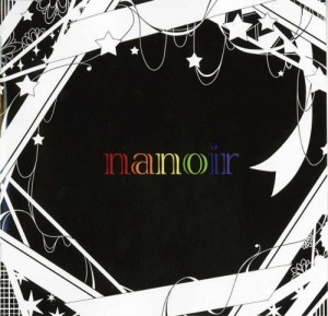 Nano-nanoir-cvr