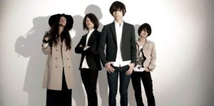 alexandros-band4