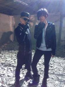mflo+yoohei kawakami