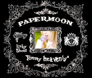 tommyheavenly5-papermoon-cvr