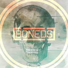 Boneds-cover