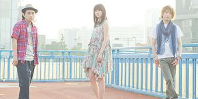 Ikimonogakari_-_Love_Song_wa_Tomaranai_yo