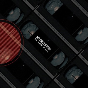 MFS-black rail-cover