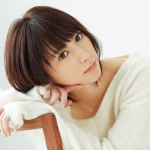 Aoi Eir-Niji no oto