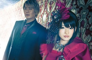 fripside-blackbullet