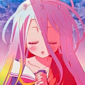 Ai kayano-Oración-cvr